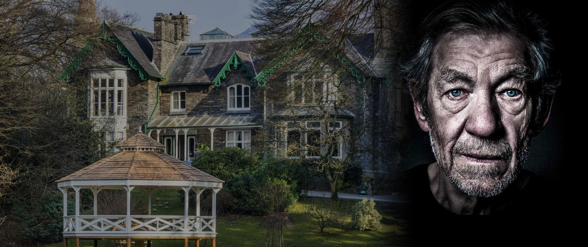 Ambleside Manor