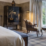 Ambleside Manor en-suite accommodation near Windermere.